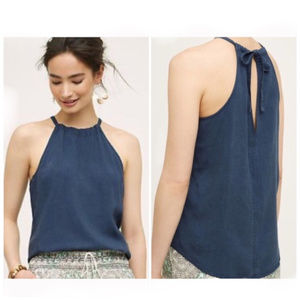 🦋 Anthropologie top by Cloth & Stone 🦋